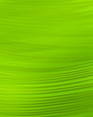 Green Pattern - Obrázkek zdarma pro Nokia C2-00