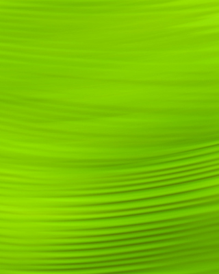 Green Pattern - Obrázkek zdarma pro iPhone 3G