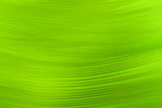Green Pattern - Obrázkek zdarma pro 720x320