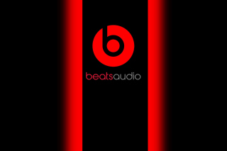 Beats Audio Picture for Huawei M865