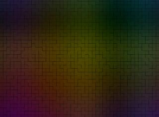 Rainbow Tiles - Obrázkek zdarma pro Sony Xperia Z3 Compact