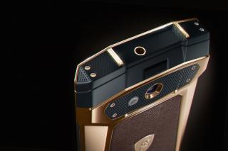Tonino Lamborghini 88 - Obrázkek zdarma pro Samsung Galaxy Ace 4