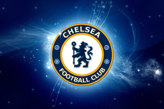 Chelsea Football Club - Fondos de pantalla gratis para Motorola RAZR XT910