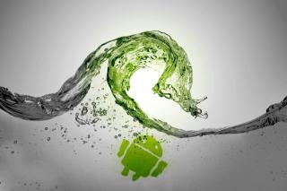 3D Android - Fondos de pantalla gratis para LG E400 Optimus L3
