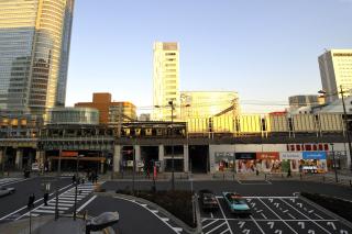 Tokyo - Obrázkek zdarma pro Sony Xperia E1