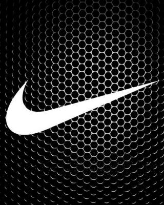 Nike - Obrázkek zdarma pro Nokia Lumia 920