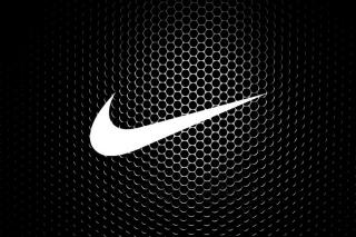 Nike - Obrázkek zdarma pro 800x600