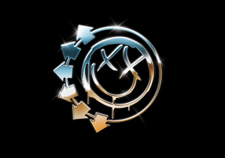 Free Blink 182 Picture for Android, iPhone and iPad