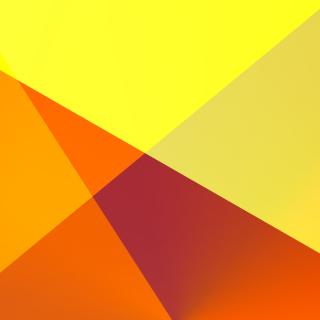 Stunning Clipart - Obrázkek zdarma pro iPad mini 2