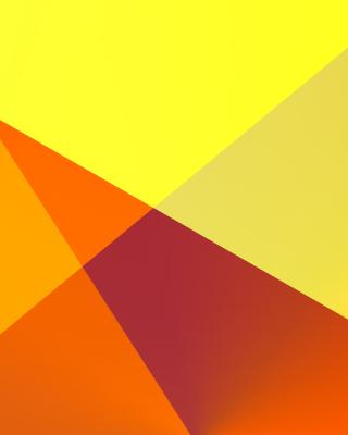 Stunning Clipart - Obrázkek zdarma pro iPhone 5C