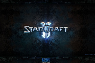 Free StarCraft 2 Picture for Android, iPhone and iPad