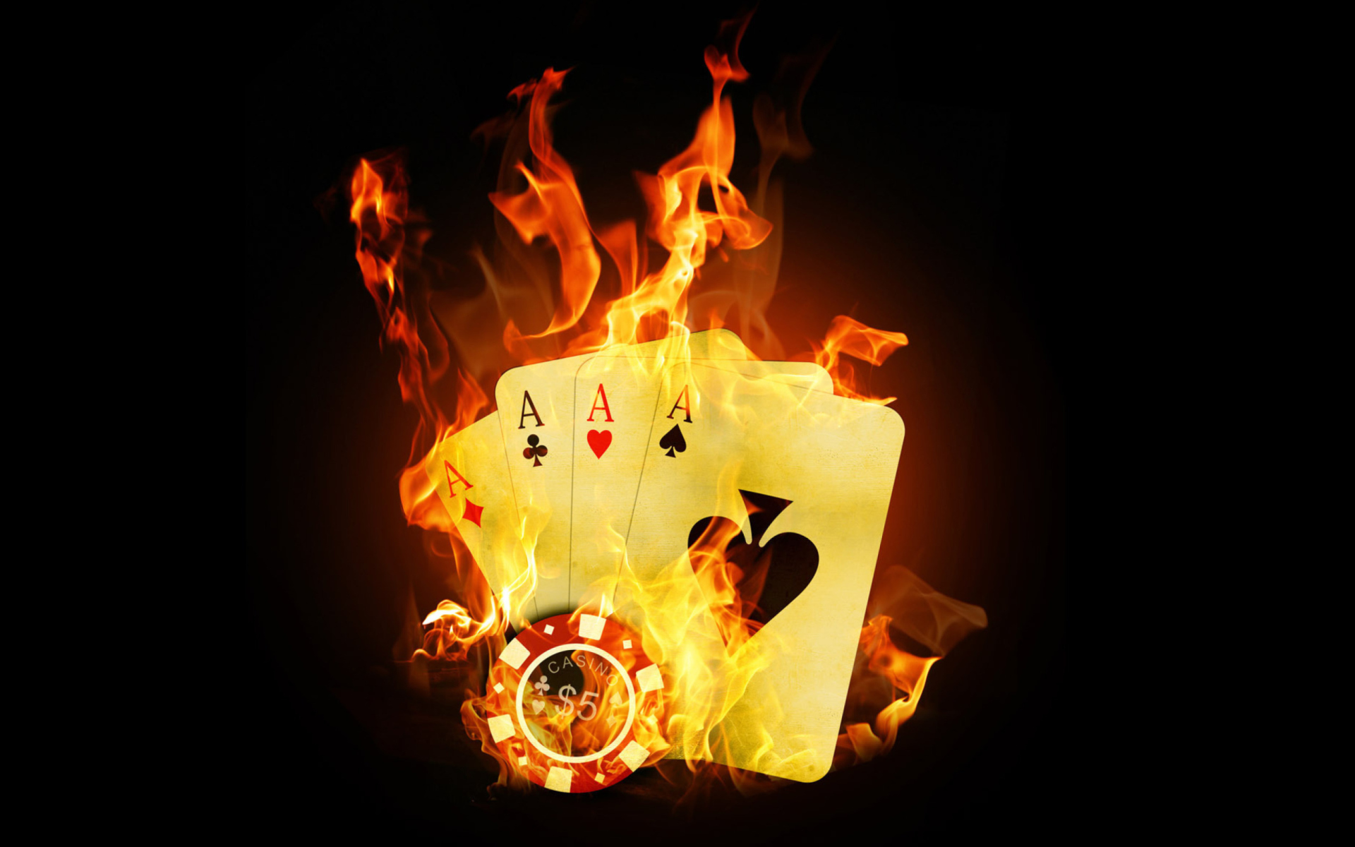 casino full hd