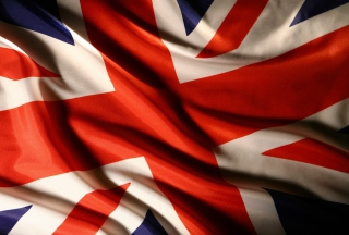 British Flag Background for Android, iPhone and iPad
