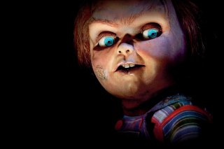 Chucky Picture for Android, iPhone and iPad