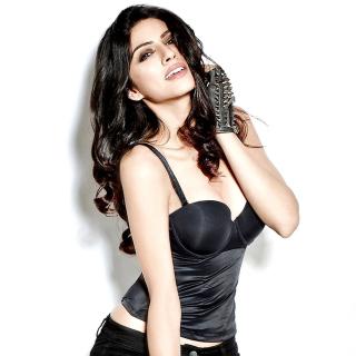 Sapna Pabbi - Obrázkek zdarma pro 1024x1024