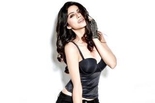 Sapna Pabbi - Obrázkek zdarma pro Samsung Galaxy Ace 3
