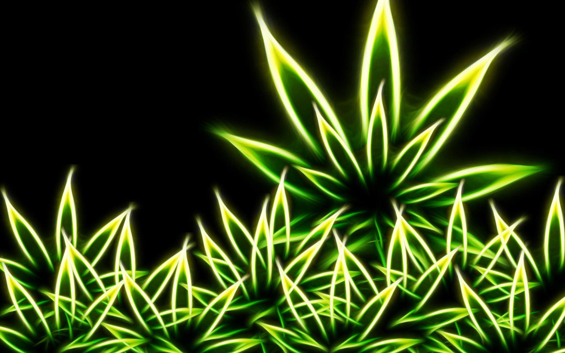 marijuana wallpaper for widescreen desktop pc 1920x1080
