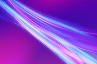 Bright Rays - Obrázkek zdarma pro Samsung P1000 Galaxy Tab