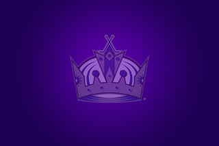 Los Angeles Kings Picture for Android, iPhone and iPad