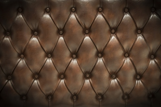 Luxury Leather Texture Wallpaper for Android, iPhone and iPad