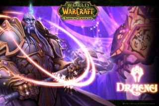 World Of Warcraft - Fondos de pantalla gratis Stub device