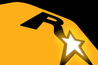 Rockstar Games Picture for Android, iPhone and iPad