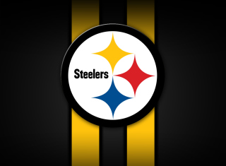 Pittsburgh Steelers - Obrázkek zdarma pro Android 1280x960