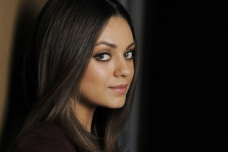 Mila Kunis Magazine Foto sfondi gratuiti per cellulari Android, iPhone, iPad e desktop