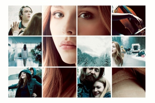 If I Stay 2014 Movie Picture for Android, iPhone and iPad