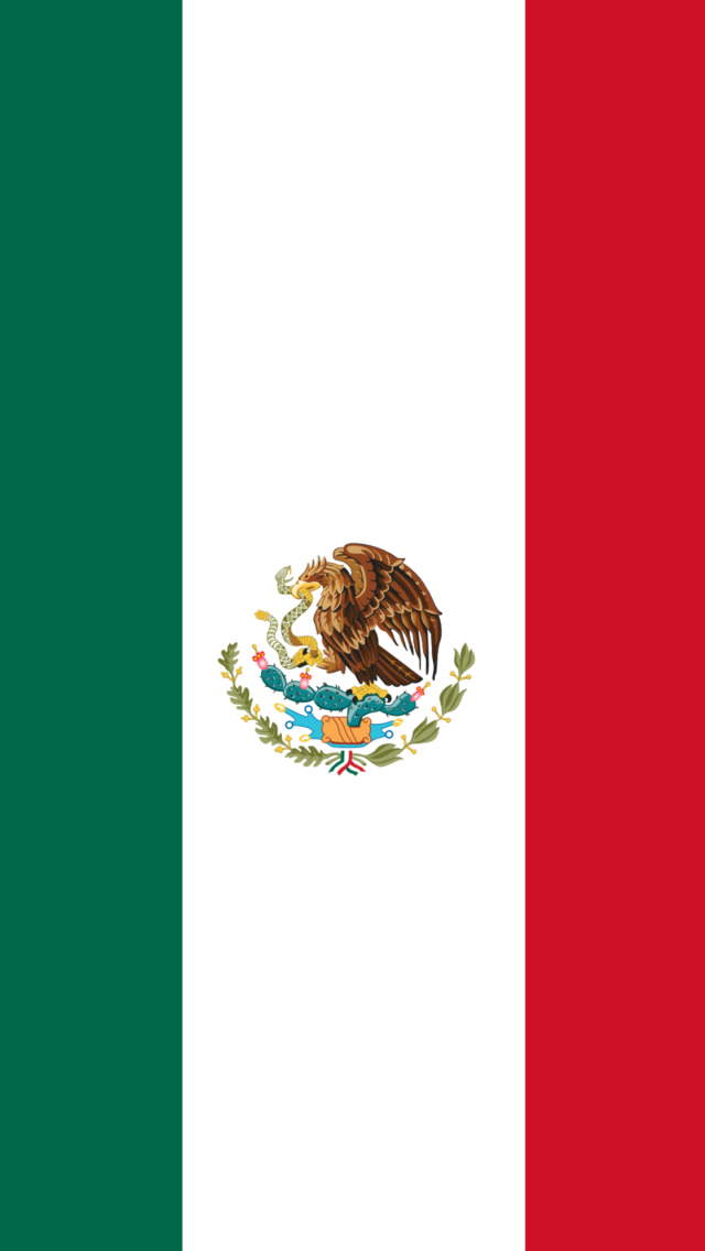 mexican flag wallpaper for iphone images pictures becuo