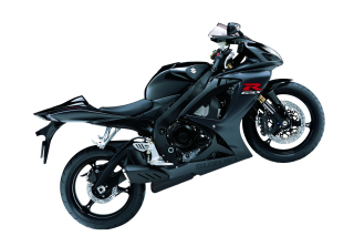 Yamaha YZF R3 - Obrázkek zdarma pro Fullscreen Desktop 1600x1200