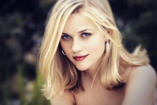 Картинка Reese Witherspoon для андроида