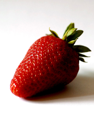Strawberry 3D Wallpaper - Fondos de pantalla gratis para Huawei G7010