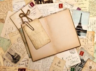 Life Memories - Obrázkek zdarma pro 1280x960