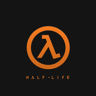 Half Life Video Game - Obrázkek zdarma pro 128x128
