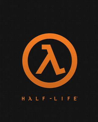 Half Life Video Game - Obrázkek zdarma pro Nokia C2-05