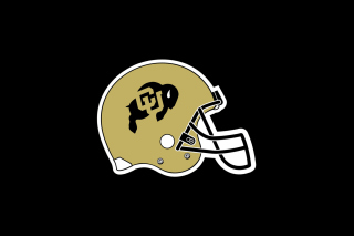 Colorado Buffaloes Wallpaper for Android, iPhone and iPad
