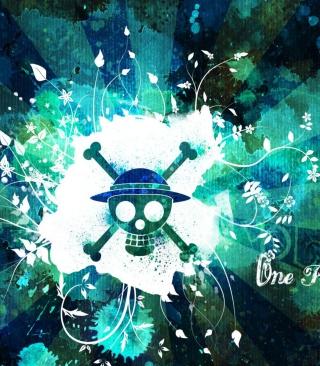 One Piece - Fondos de pantalla gratis para Huawei G7300