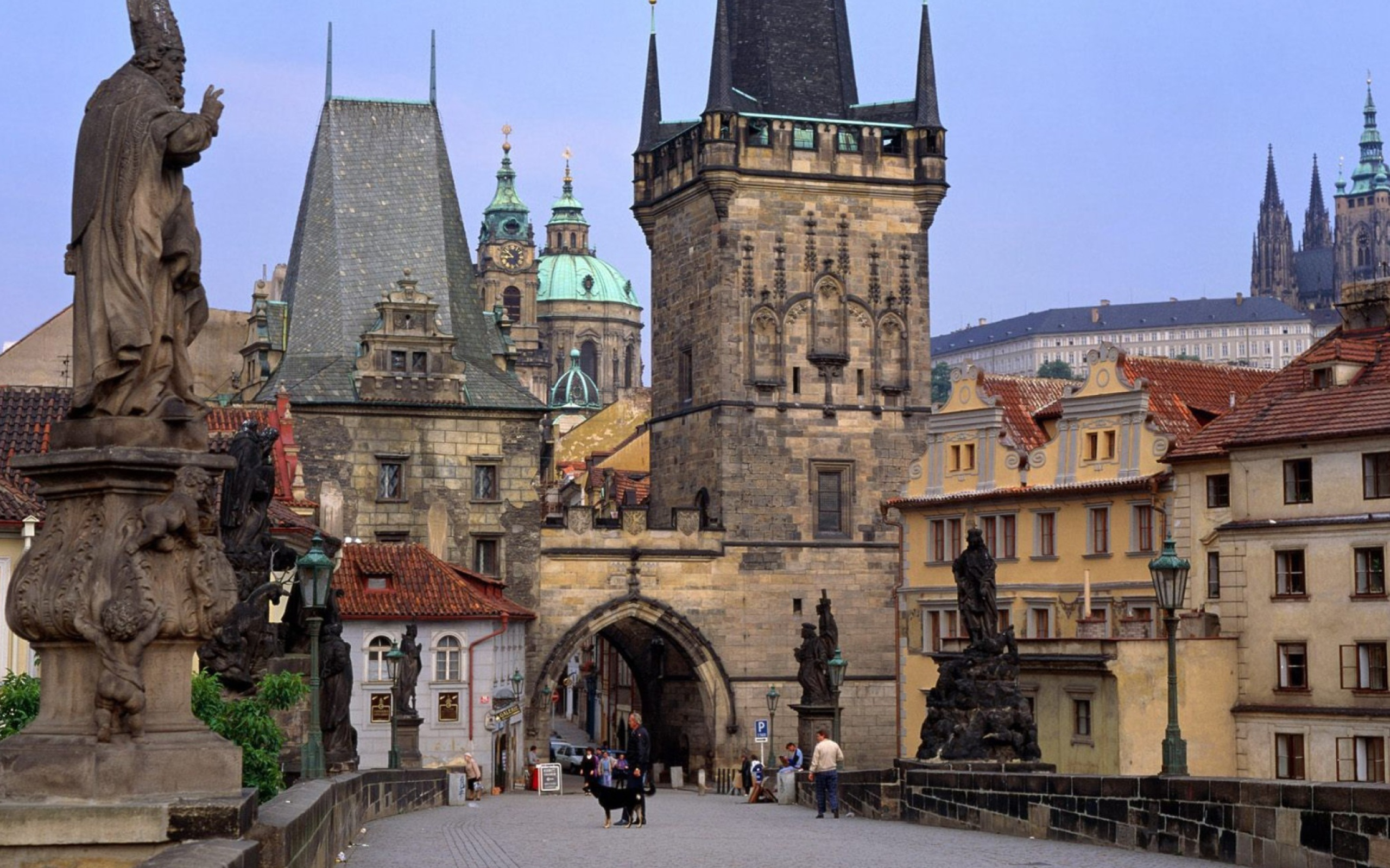 Чешские оргии hd 720 17 фотография