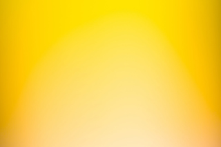 Free Yellow Picture for Android, iPhone and iPad