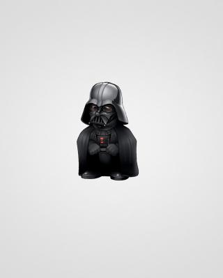 Darth Vader - Obrázkek zdarma pro Nokia Lumia 1520