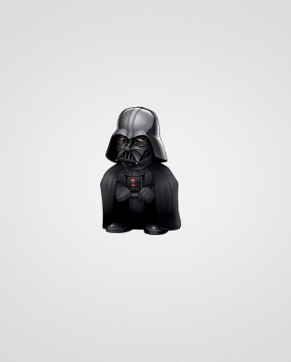 Darth Vader - Obrázkek zdarma pro Nokia C7