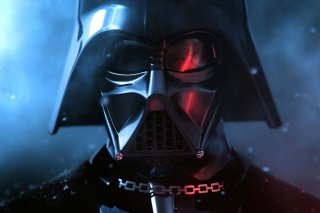Darth Vader Wallpaper for Android, iPhone and iPad