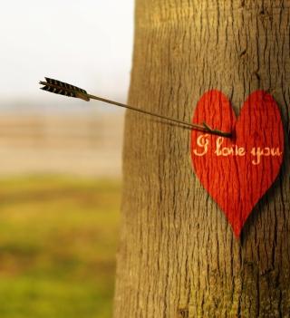 картинки на телефон сони любовь