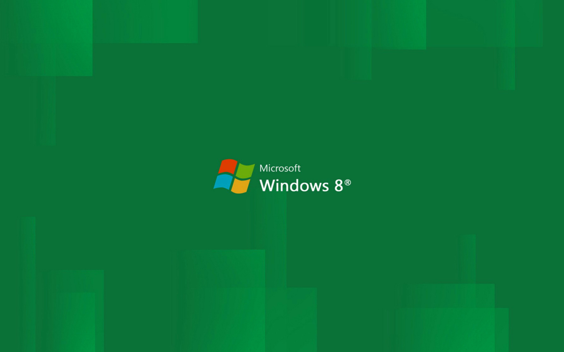 Windows 8 fondos de pantalla gratis para widescreen - Fondos de escritorio hd para windows ...