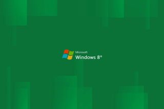 Free Windows 8 Picture for Android, iPhone and iPad