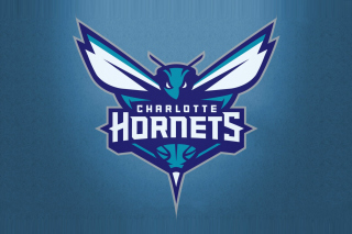 Charlotte Hornets Wallpaper for Android, iPhone and iPad