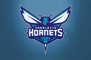 Charlotte Hornets - Fondos de pantalla gratis Stub device