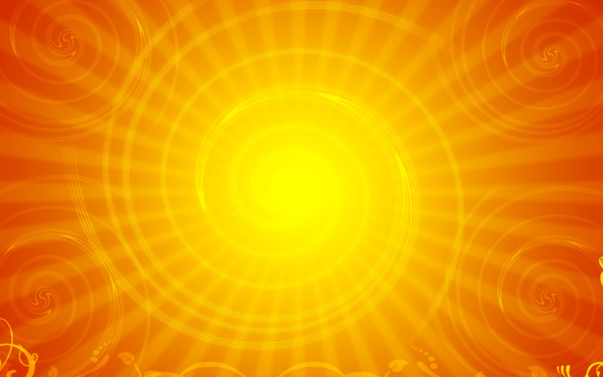Sun Drawing Stock Images RoyaltyFree Images amp Vectors