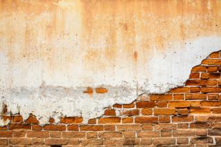 Brick Wall - Obrázkek zdarma pro Nokia X5-01